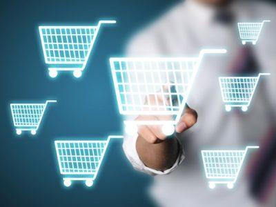 E-commerce-au-Maroc