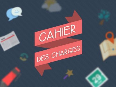 exemple-cahier-des-charges