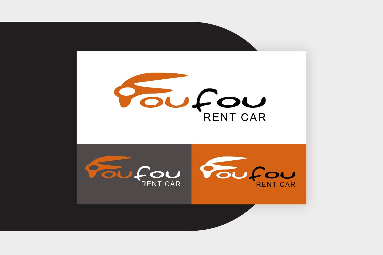 Foufou Rent Car