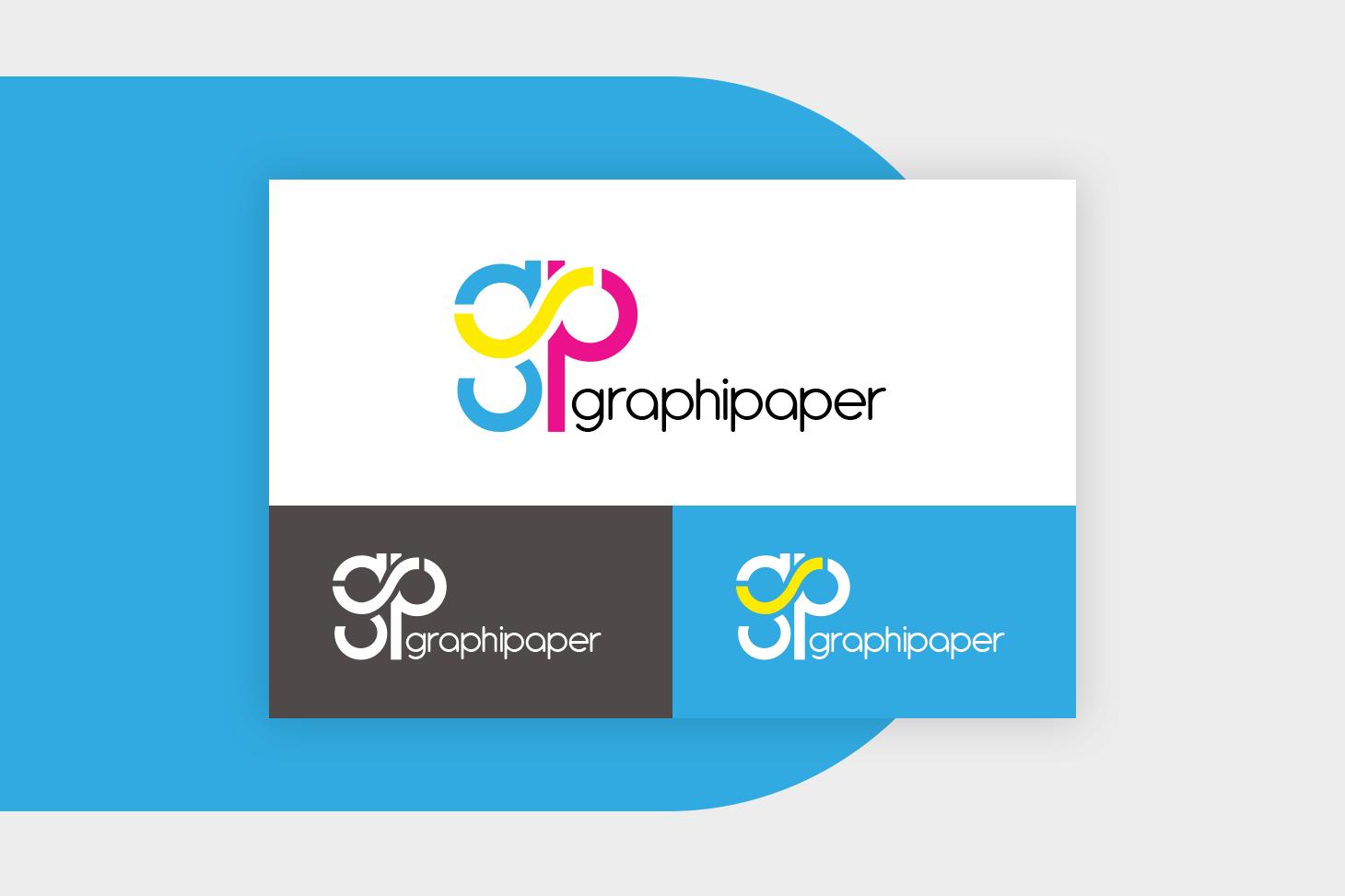 Graphipaper