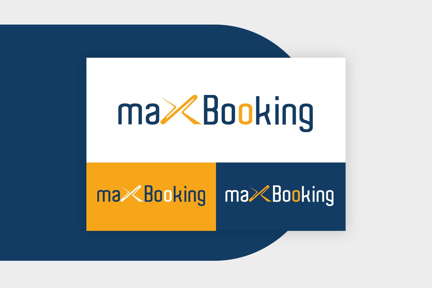Max Booking