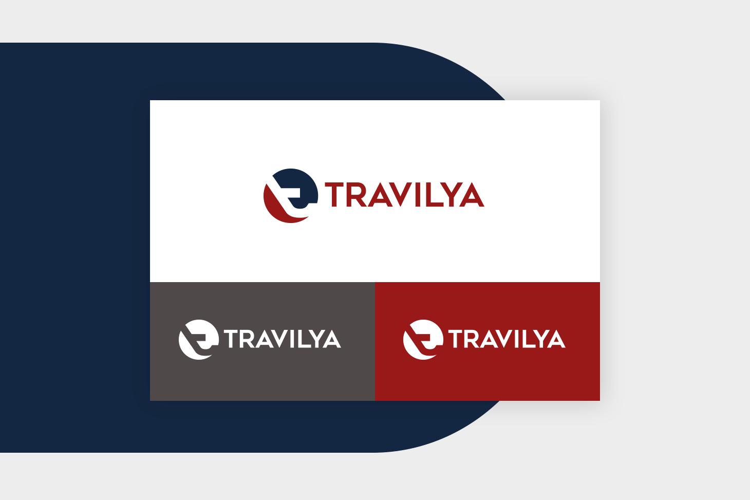 Travilya