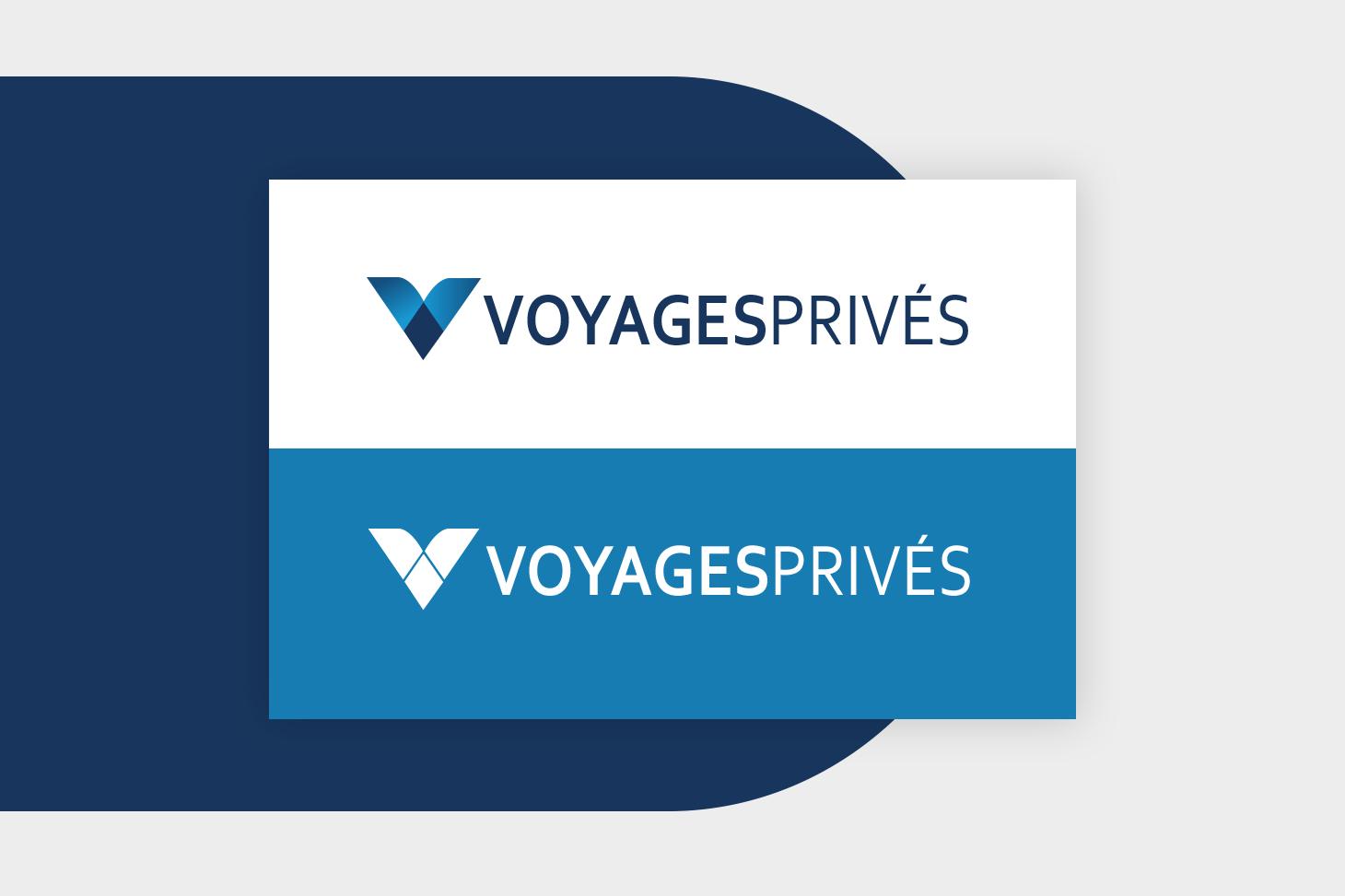 Voyages Privés