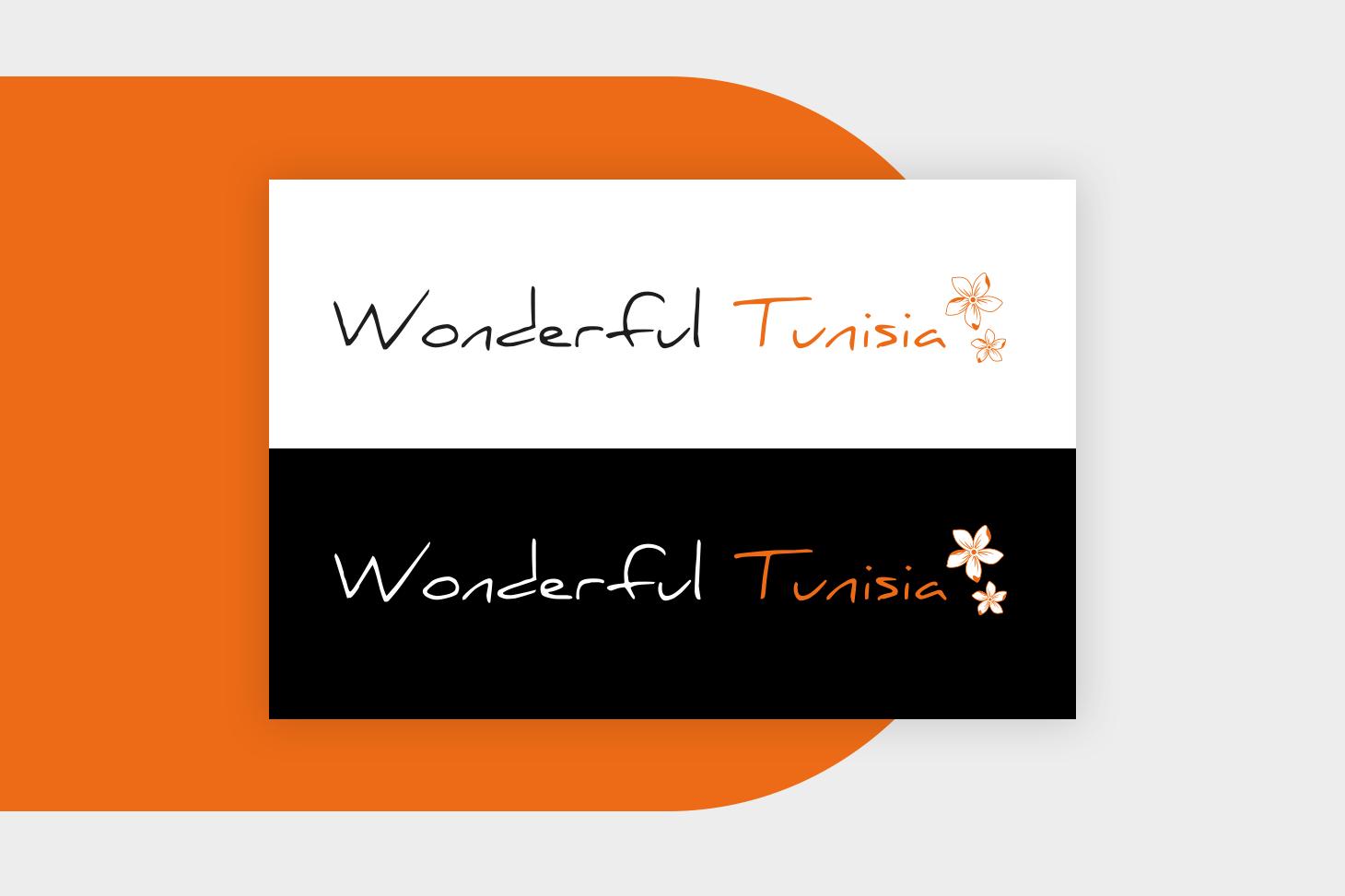 Wonderful Tunisia
